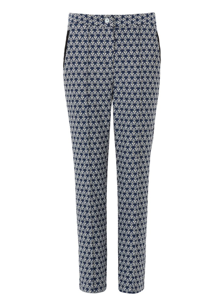 Darling Ana Cigarette Trousers £79 available at www.colmershill.com